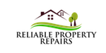 Reliable_Properties_Repair_small