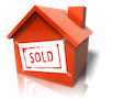 Real Estate Victoria Point - Sold